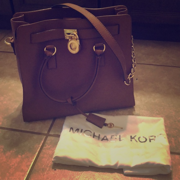 Michael Kors Handbags - Michaels Kors